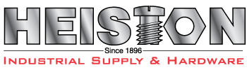Heiston Industrial Supply & Hardware